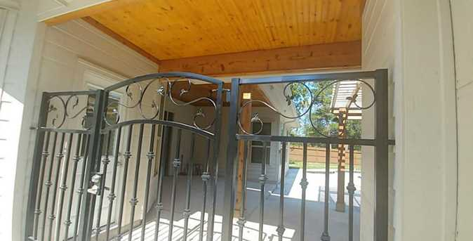 5107 Boyce Springs - Photo 3