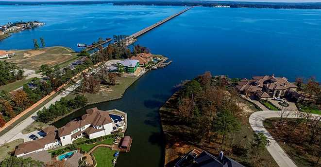 198 Bentwater Bay - Photo 7