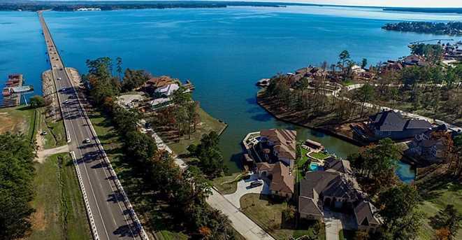 198 Bentwater Bay - Photo 9