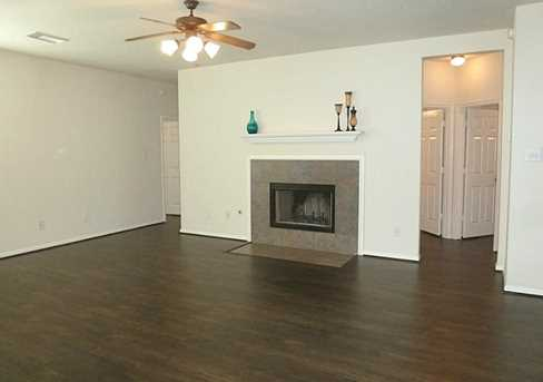 12912 Meadow Springs - Photo 5