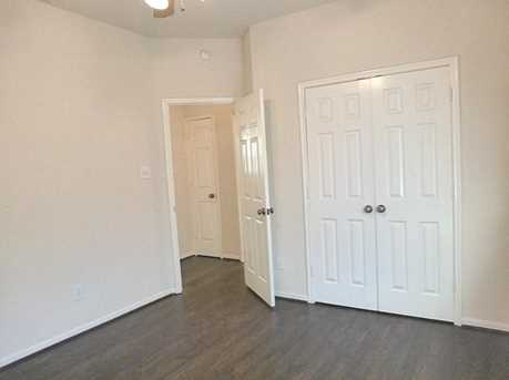 12912 Meadow Springs - Photo 21