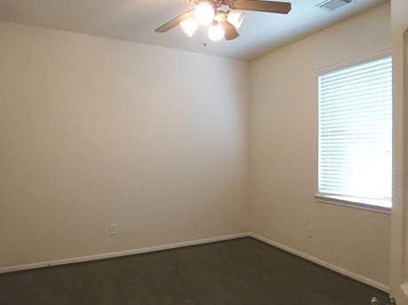 12912 Meadow Springs - Photo 3