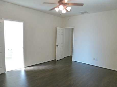 12912 Meadow Springs - Photo 24