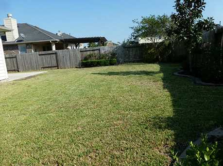 12912 Meadow Springs - Photo 29
