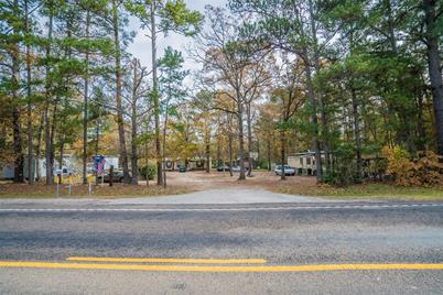 8331 State Highway 75 S - Photo 1