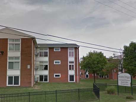 7310 Carson Avenue - Photo 5