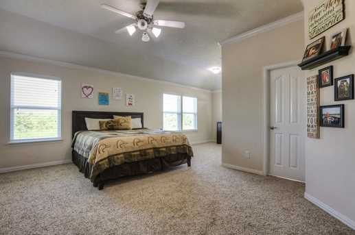 6526 Turner Fields - Photo 20