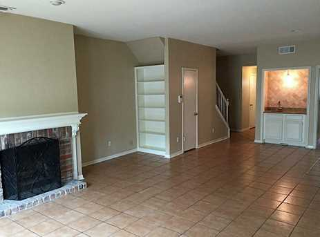 5916 Woodway Place Court - Photo 7