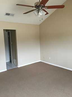 5916 Woodway Place Court - Photo 9