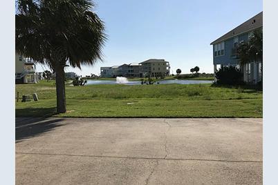 26626 Estuary Drive - Photo 1