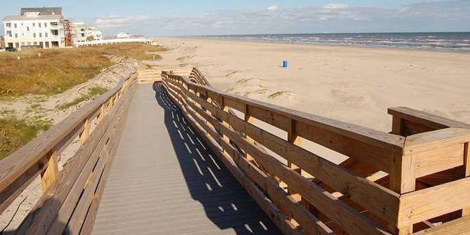 1401 E Beach Dr #207 - Photo 19