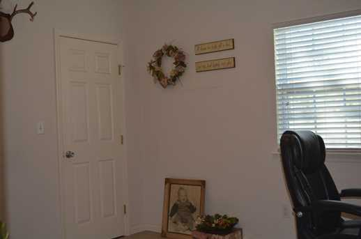 27327 Buffalo Trail - Photo 3