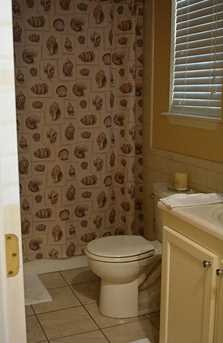27327 Buffalo Trail - Photo 9