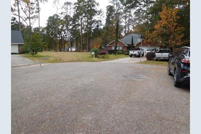 90 Tupelo Lane - Photo 1