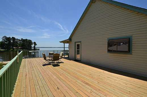 3527 Shore Shadows Dr - Photo 27