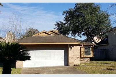 8802 Roaring Point Drive - Photo 1