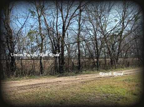 11568 County Road 419 - Photo 21