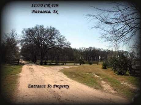 11568 County Road 419 - Photo 11