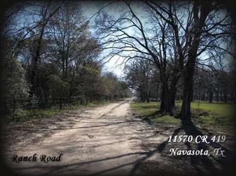 11568 County Road 419 - Photo 29