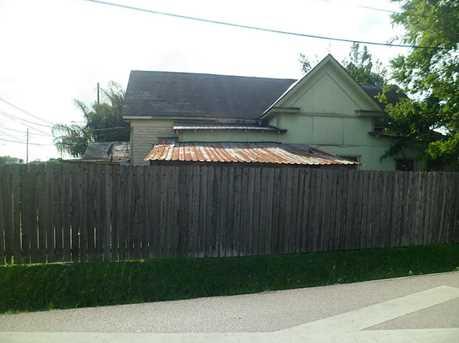 1301 Parker Street - Photo 5