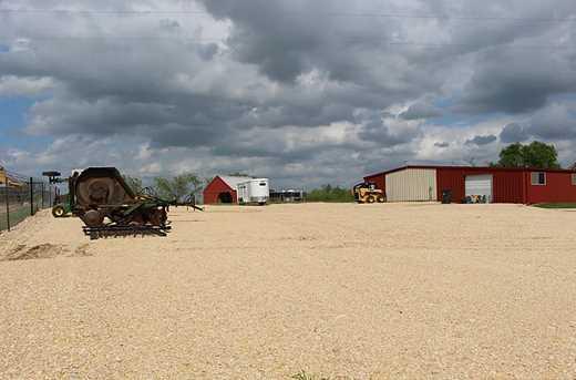 3295 Pettytown - Photo 31