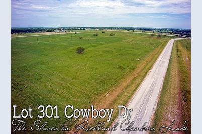 Lot 301 Cowboy Drive - Photo 1