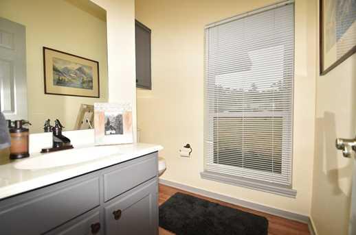 34125 Lynnwood Court - Photo 23