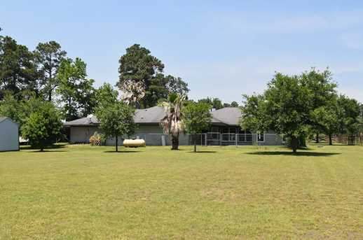 34125 Lynnwood Court - Photo 25