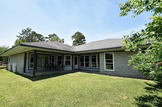 34125 Lynnwood Court - Photo 27