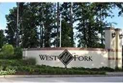 4853 W Fork Blvd - Photo 1