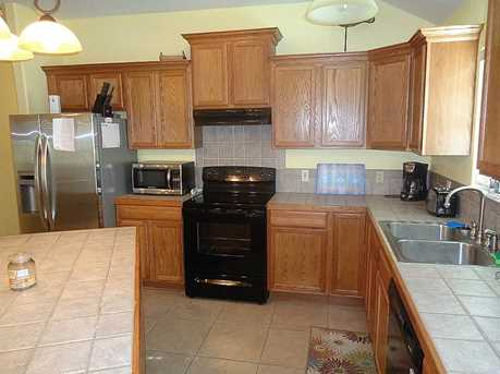 986 Nassau Drive - Photo 7