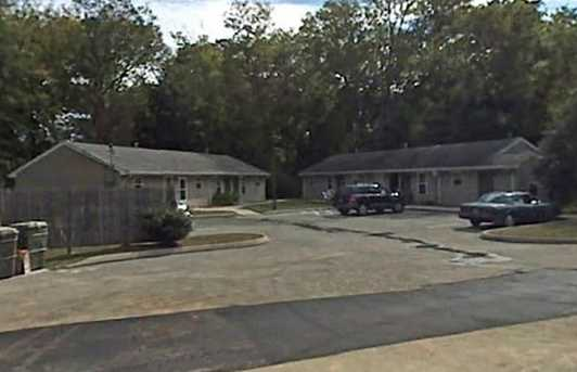 826 Holley - Photo 5