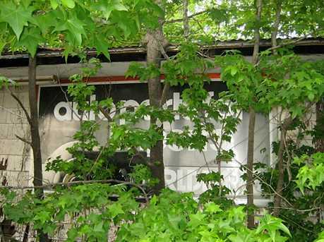 15801 Fm 3083 Road - Photo 3