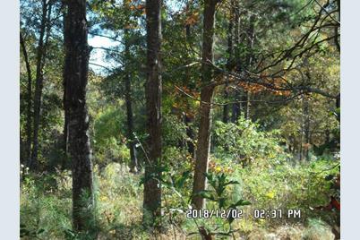 304 County Road 3562 - Photo 1