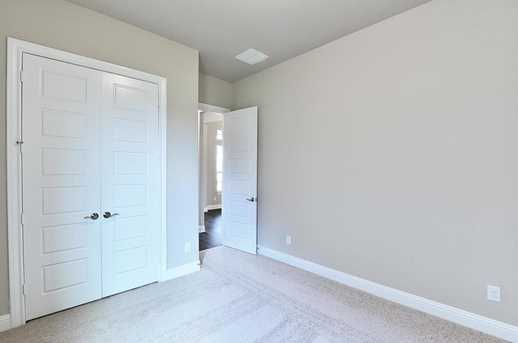 15517 Atwood Bay Trail - Photo 24