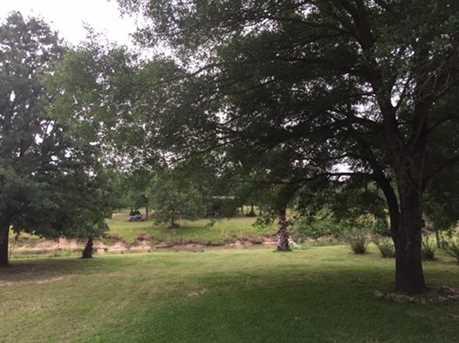 12092 Hickory Loop - Photo 9