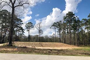 26811 Vista Meadow - Photo 1