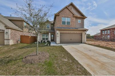 32719 Timber Point Drive - Photo 1