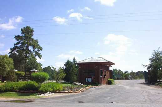118 Wildwood Lake Drive - Photo 11