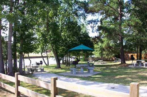 118 Wildwood Lake Drive - Photo 19