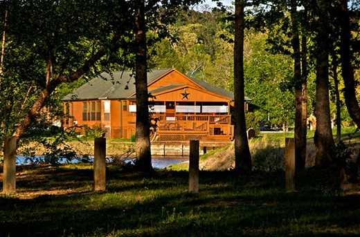 118 Wildwood Lake Drive - Photo 9