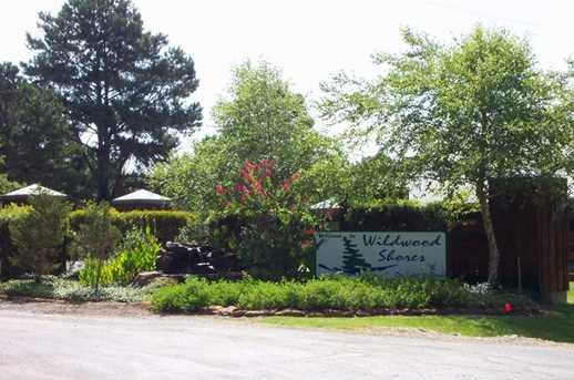 118 Wildwood Lake Drive - Photo 17