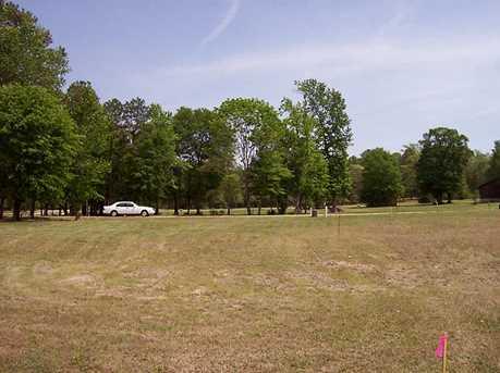 118 Wildwood Lake Drive - Photo 5