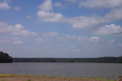 118 Wildwood Lake Drive - Photo 13