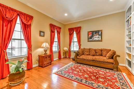 3015 River Forest - Photo 5