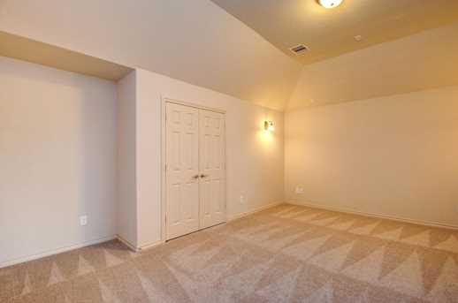 5914 Brookway Willow Dr - Photo 27