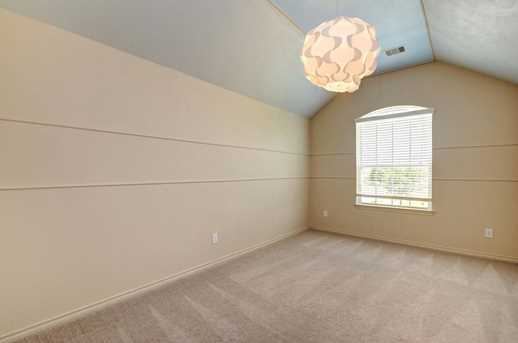 5914 Brookway Willow Dr - Photo 29