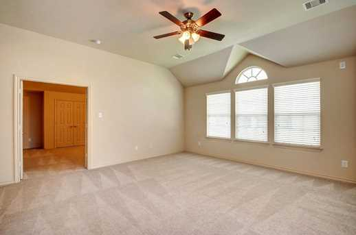 5914 Brookway Willow Dr - Photo 25