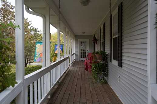 362 Marina Place - Photo 21