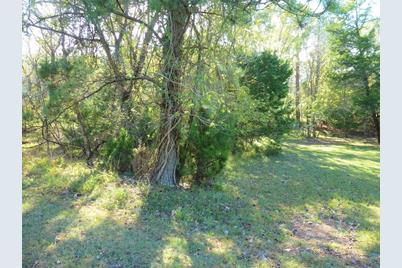11 & 15 N Forest Cove Loop - Photo 1